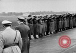 Image of Adolf Hitler Germany, 1944, second 21 stock footage video 65675053416
