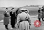Image of Adolf Hitler Germany, 1944, second 22 stock footage video 65675053416