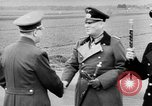 Image of Adolf Hitler Germany, 1944, second 23 stock footage video 65675053416