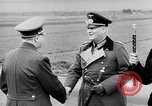 Image of Adolf Hitler Germany, 1944, second 24 stock footage video 65675053416