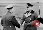 Image of Adolf Hitler Germany, 1944, second 25 stock footage video 65675053416