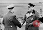 Image of Adolf Hitler Germany, 1944, second 26 stock footage video 65675053416