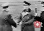 Image of Adolf Hitler Germany, 1944, second 27 stock footage video 65675053416