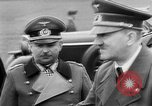 Image of Adolf Hitler Germany, 1944, second 28 stock footage video 65675053416