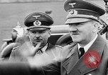 Image of Adolf Hitler Germany, 1944, second 29 stock footage video 65675053416