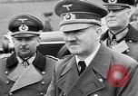 Image of Adolf Hitler Germany, 1944, second 30 stock footage video 65675053416