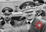 Image of Adolf Hitler Germany, 1944, second 31 stock footage video 65675053416