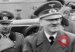Image of Adolf Hitler Germany, 1944, second 32 stock footage video 65675053416