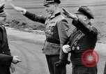 Image of Adolf Hitler Germany, 1944, second 34 stock footage video 65675053416