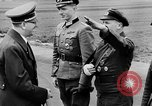Image of Adolf Hitler Germany, 1944, second 35 stock footage video 65675053416