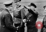 Image of Adolf Hitler Germany, 1944, second 36 stock footage video 65675053416