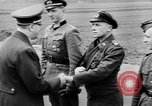 Image of Adolf Hitler Germany, 1944, second 37 stock footage video 65675053416