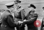 Image of Adolf Hitler Germany, 1944, second 38 stock footage video 65675053416