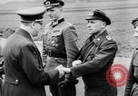 Image of Adolf Hitler Germany, 1944, second 39 stock footage video 65675053416