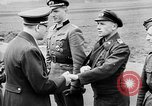 Image of Adolf Hitler Germany, 1944, second 40 stock footage video 65675053416