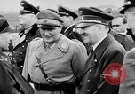 Image of Adolf Hitler Germany, 1944, second 41 stock footage video 65675053416