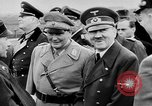 Image of Adolf Hitler Germany, 1944, second 42 stock footage video 65675053416