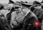 Image of Adolf Hitler Germany, 1944, second 43 stock footage video 65675053416