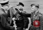 Image of Adolf Hitler Germany, 1944, second 44 stock footage video 65675053416
