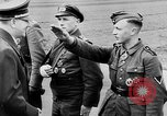 Image of Adolf Hitler Germany, 1944, second 45 stock footage video 65675053416