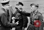 Image of Adolf Hitler Germany, 1944, second 46 stock footage video 65675053416