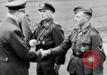 Image of Adolf Hitler Germany, 1944, second 47 stock footage video 65675053416