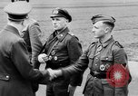 Image of Adolf Hitler Germany, 1944, second 48 stock footage video 65675053416