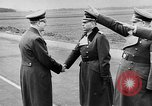 Image of Adolf Hitler Germany, 1944, second 49 stock footage video 65675053416