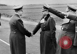 Image of Adolf Hitler Germany, 1944, second 50 stock footage video 65675053416