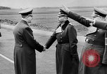 Image of Adolf Hitler Germany, 1944, second 51 stock footage video 65675053416