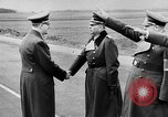 Image of Adolf Hitler Germany, 1944, second 52 stock footage video 65675053416
