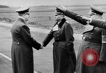 Image of Adolf Hitler Germany, 1944, second 53 stock footage video 65675053416