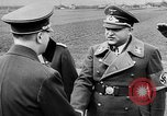 Image of Adolf Hitler Germany, 1944, second 54 stock footage video 65675053416