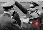 Image of Adolf Hitler Germany, 1944, second 55 stock footage video 65675053416