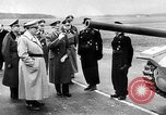 Image of Adolf Hitler Germany, 1944, second 56 stock footage video 65675053416