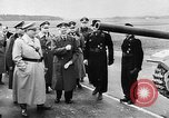 Image of Adolf Hitler Germany, 1944, second 57 stock footage video 65675053416