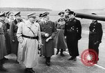 Image of Adolf Hitler Germany, 1944, second 58 stock footage video 65675053416