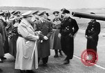 Image of Adolf Hitler Germany, 1944, second 59 stock footage video 65675053416