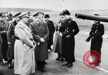 Image of Adolf Hitler Germany, 1944, second 60 stock footage video 65675053416
