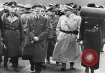 Image of Adolf Hitler Germany, 1944, second 62 stock footage video 65675053416