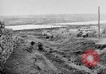 Image of German troops Russian Front, 1941, second 7 stock footage video 65675053417