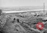 Image of German troops Russian Front, 1941, second 8 stock footage video 65675053417