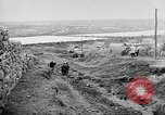Image of German troops Russian Front, 1941, second 9 stock footage video 65675053417