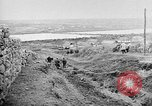 Image of German troops Russian Front, 1941, second 10 stock footage video 65675053417