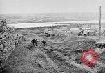 Image of German troops Russian Front, 1941, second 11 stock footage video 65675053417