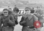 Image of German troops Russian Front, 1941, second 13 stock footage video 65675053417