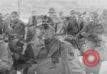 Image of German troops Russian Front, 1941, second 14 stock footage video 65675053417