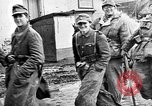 Image of German troops Russian Front, 1941, second 17 stock footage video 65675053417