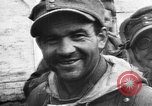 Image of German troops Russian Front, 1941, second 20 stock footage video 65675053417