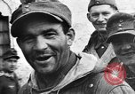 Image of German troops Russian Front, 1941, second 21 stock footage video 65675053417